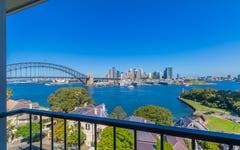64/2-4 East Crescent Street, Mcmahons Point NSW