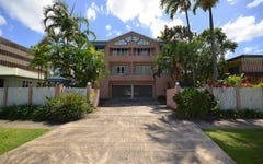 8/262 Grafton Street, Cairns North QLD