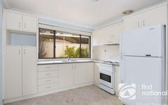 35 Sedgman Crescent, Shalvey NSW