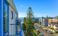 15/53 Corrimal Street, Wollongong NSW