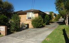 1/35 Lawrence Street, Woonona NSW