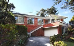 12 Mycumbene Ave, East Lindfield NSW