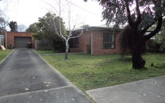 8 School Avenue, Newhaven VIC