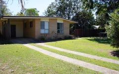21 Arstall Street, Millbank QLD