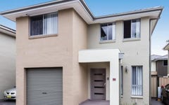 59/131 Hyatts Rd, Plumpton NSW