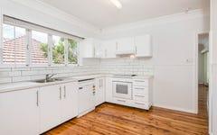 14 Wonersh Street, Carina QLD