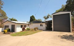 13 Gaylard Road, Image Flat QLD