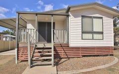 14 McIlwraith Street, Kawana QLD