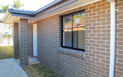 3A Raht Place, Doonside NSW