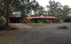 47 Grieve Road, Rochedale QLD