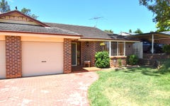 7B New Place, Narellan Vale NSW