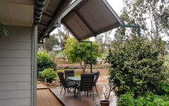 Address available on request, Toodyay WA