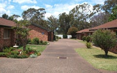 2/14 Second Street, Warragamba NSW