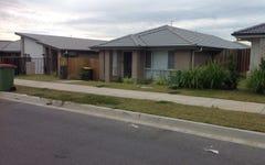 5 Carnarvon Court, Pimpama QLD