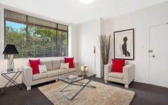 57/57 Cook Road, Centennial Park NSW