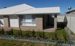 30B Lansdowne Dr, Dubbo NSW