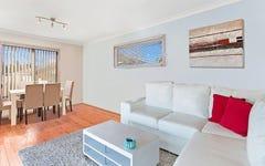 30 Jones Avenue, Toukley NSW