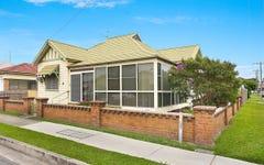 7 Roe Street, Mayfield NSW