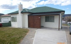 1043 Great Western Highway, Lithgow NSW