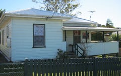 10 Coopers Lane, Urunga NSW