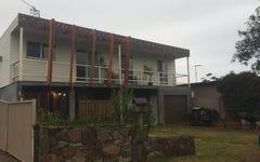 38 Deakin Pde, Tomakin NSW
