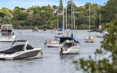 9 Waterview Drive, Lane Cove NSW