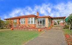 74 Beach rd, Batemans Bay NSW