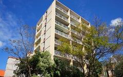 402/76 Roslyn Gardens, Elizabeth Bay NSW