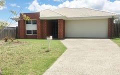 7 Cinderwood Court, Fernvale QLD