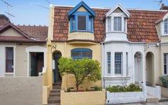 67 Campbell Street, Newtown NSW
