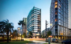 106/80 Alfred Street, Milsons Point NSW
