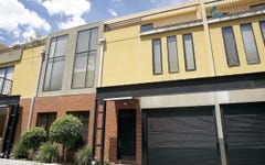4/297 Wellington Street, Collingwood VIC