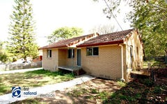 135 Willow Road, Redbank Plains QLD