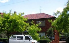 10/20 Smith St, Wollongong NSW