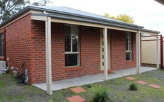 2/21 Church Street, Eaglehawk VIC