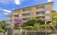 6/108-110 Wycombe Road, Neutral Bay NSW