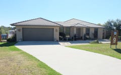 9 Horizon Way, Newlands Arm VIC