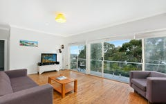 90 Wallumatta Road, Newport NSW
