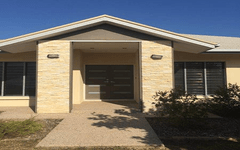 22 Gumunggwa Street, Lyons NT
