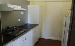 15 Vincent Street, Cessnock NSW