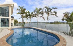 82 Montevideo Drive, Clear Island Waters QLD