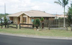 3 Durack Circuit, Casino NSW