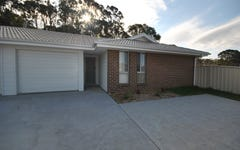 24A Alpina Place, South Nowra NSW