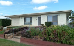 10 Goldview Street, Atherton QLD