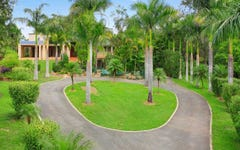 2574 Moggill Road, Pinjarra Hills QLD