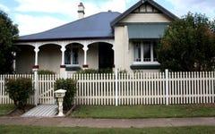 20 William Street, East Maitland NSW