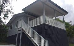 16 Morriset Court, Edens Landing QLD