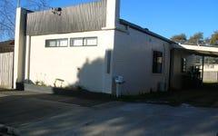 6A Walhalla Street, Newborough VIC