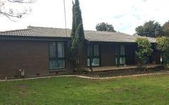 520 Ryan Road, Glenroy NSW