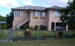 165 Shepherd St, Koongal QLD